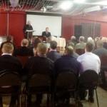 2014.11.29_juridicheskij_seminar_v_kaluge-21-1