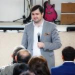 Armyanskaya_konferenciya_2
