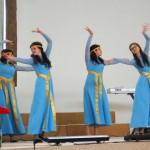 Armyanskaya_konferenciya_4