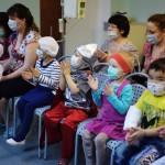 Deti_v_bolnice_2