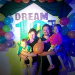Dream_Party_2
