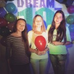Dream_Party_4