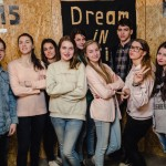 Dream_in_action_15-10