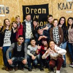 Dream_in_action_15-5