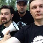 Lager_Tropinka_1 (1)