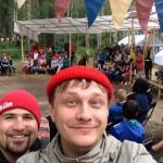 Lager_Tropinka_2
