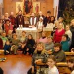 Molitva_u_katolikov_1