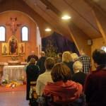 Molitva_u_katolikov_2