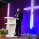 Pastor_v_Kurske_3