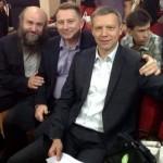 Slovo_veri_23_goda-3