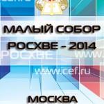 Sobor2014_1
