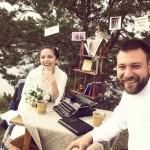 Venchanie_Roman_i_Elena_1