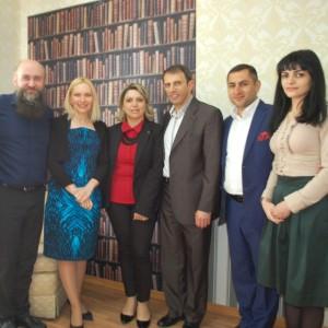 Armyanskaya konferenciya 2016-3
