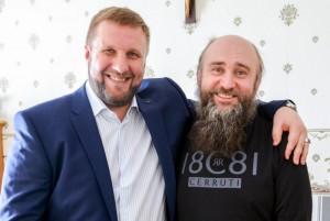 2017.04.30 11.00 - Андрей Матюжов (10)