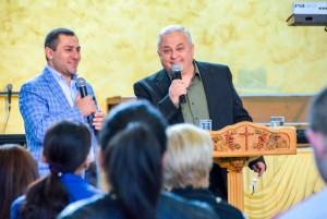2017.05.13 Армянская Конференция, Марат Асатрян (15)-001
