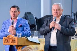 2017.05.14 11.00 Марат Асатрян (19)-001