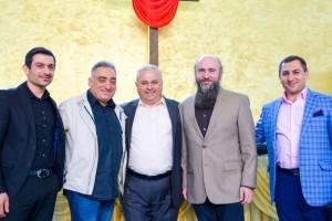 2017.05.14 11.00 Марат Асатрян (35)-001