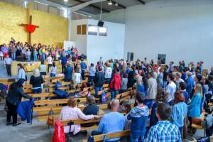 2017.05.28 11.00 Награждение ЦО, молитва за детей, памперсы (17)-001