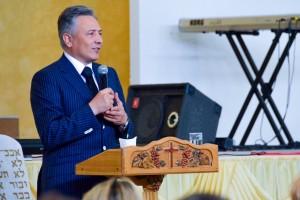 2017.06.11 11.00 - Борис Дикиджи (3)