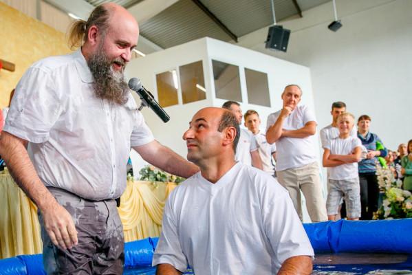 2017.09.10 11.00 Шатров ДД, Крещение, Обед (116)
