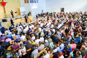 2017.10.09 100 лет Церкви Возрождение г.Калуга 122-001