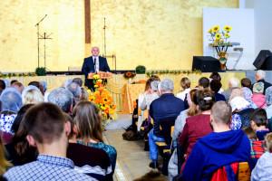 2017.10.09 100 лет Церкви Возрождение г.Калуга 200-001