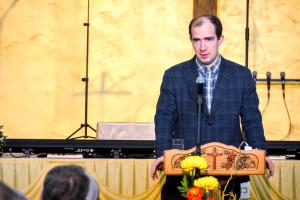 2017.10.09 100 лет Церкви Возрождение г.Калуга 364-001