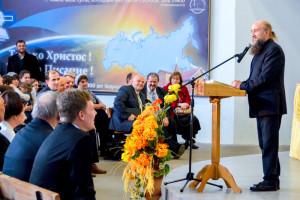 2017.10.09 100 лет Церкви Возрождение г.Калуга 388-001