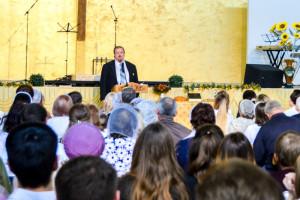 2017.10.09 100 лет Церкви Возрождение г.Калуга 401-001