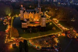 Schloss-Merode-Weihnachtsmarkt-2-1