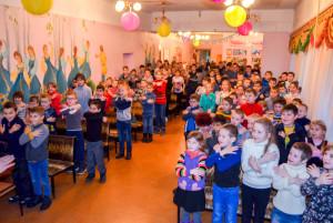 2017.12.26 Козельск 010-001
