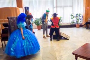 2018.01.13 Поездка в Черноголовку (15)-001