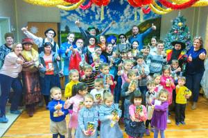 2018.01.13 Поездка в Черноголовку (25)-001