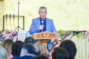 2018.05.05 Армянская Конференция 022