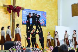 2018.05.05 Армянская Конференция 163
