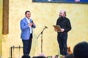 2018.05.05 Армянская Конференция 212