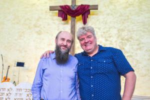 2018.05.27 11.00 Ятковский В, крещение, свидетельства (140)