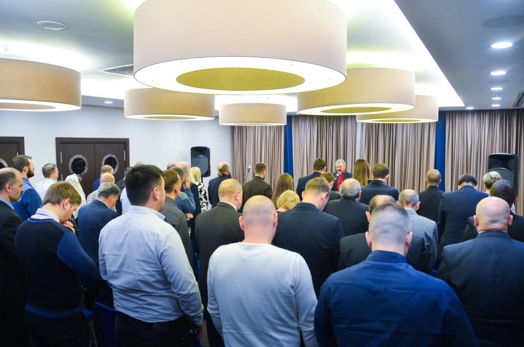 2018.10.31 - 2-ой Молитвенный Завтрак в Калуге (96)