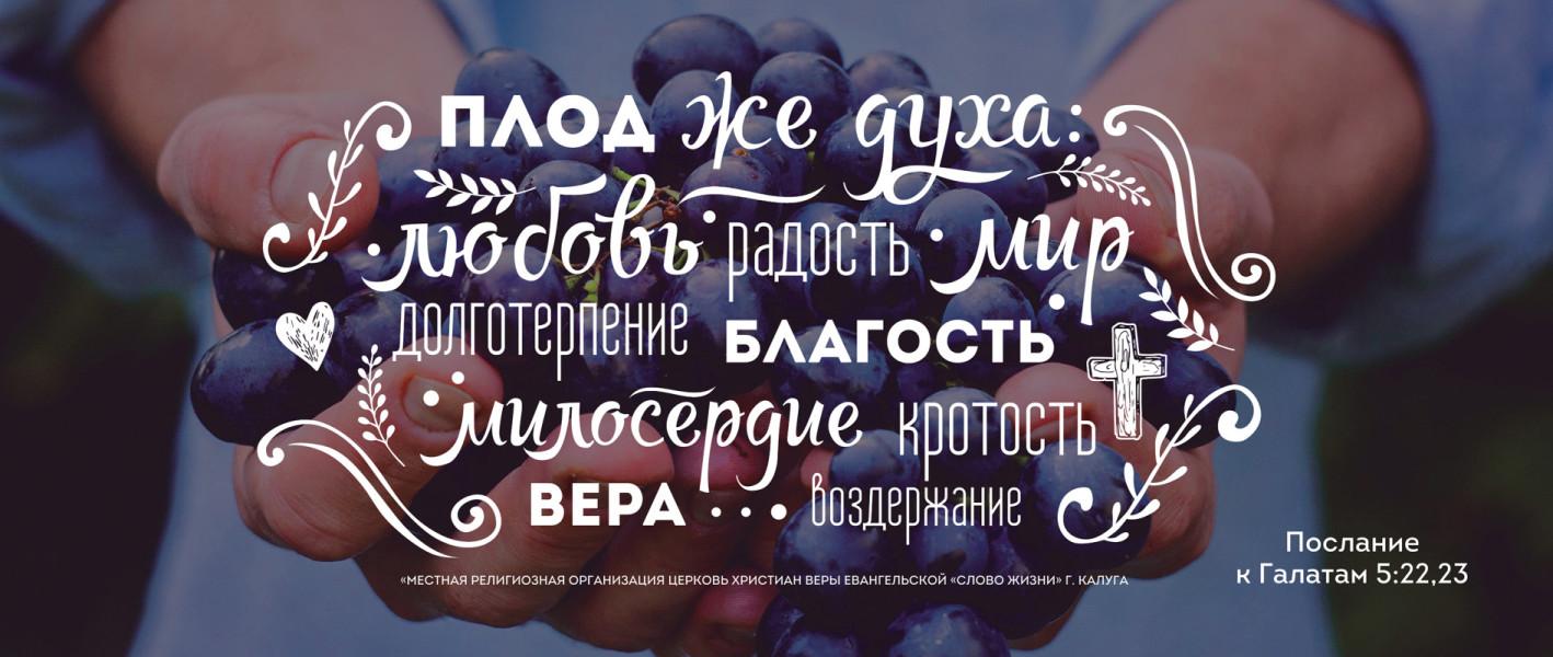 Baner_Плод духа_02_01