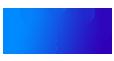 """Кафедральный собор """"Храм Христа Спасителя"""" - Церковь """"Слово Жизни"""""""